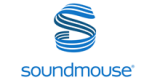 Soundmouse logo