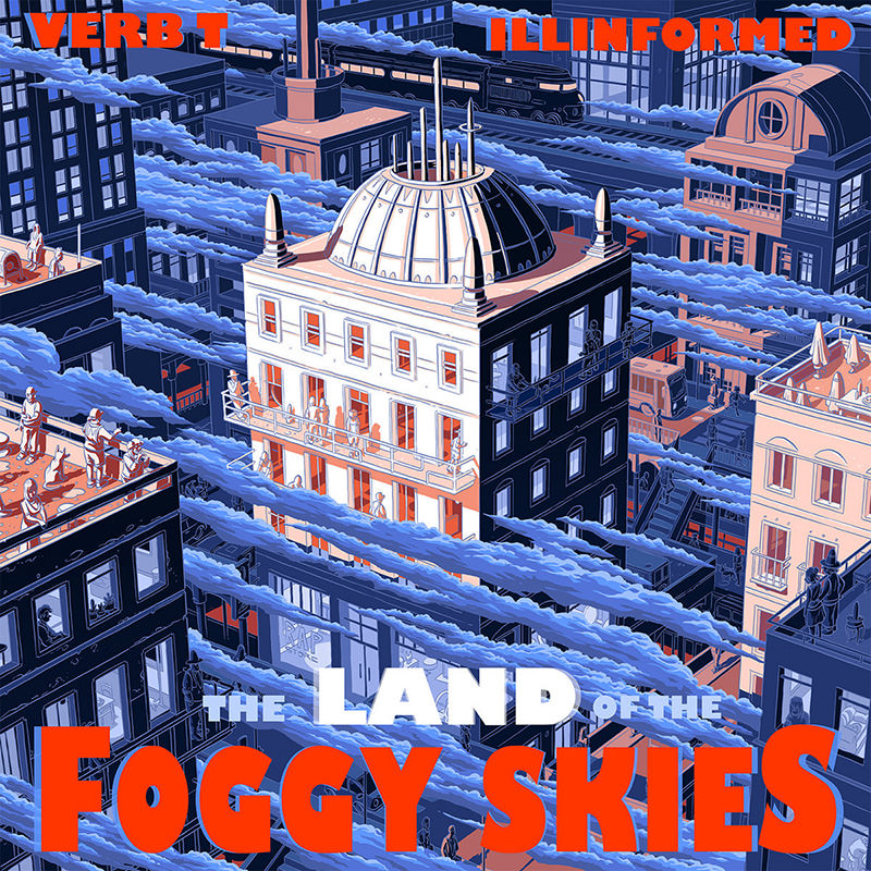 verb-t-and-illinformed-the-land-of-the-foggy-skies